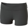 Liana Short - Women's