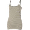 Spright Cami - Women's