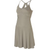 Spright Dress - Women's