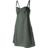 Summertime Dress - Women's