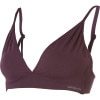 Barely Wireless Bra - Women's