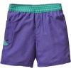 Daybreak Board Short - Toddler Girls'