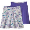 Reversible Seaside Skirt - Girls'