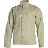Generalist Jacket - Men's
