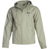 Timber Frame Jacket - Men's
