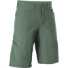 Rock Craft Short - Men's