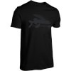 Flying Fish T-Shirt - Short-Sleeve - Men's