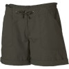 Lanyard Short - Women's