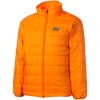 Nano Puff Jacket - Boys'