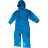 Otter Snowsuit - Toddler Boys'