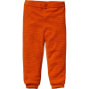 Micro D Bottom - Toddler Boys'