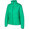 Micro Puff Insulated Jacket - Women's