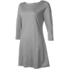Au Bateau Dress - 3/4 Sleeve - Women's