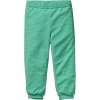 Micro D Bottom - Infant Girls'
