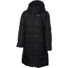 Down Coat - Girls'