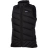 Lightweight Down Vest - Girls'