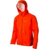 Troposphere Jacket - Men's