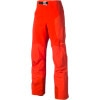 Mixed Guide Softshell Pant - Men's