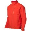 Alpine Guide Softshell Jacket - Men's