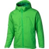 Micro Puff Hooded Insulated Jacket - Men's