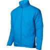 Micro Puff Insulated Jacket - Men's