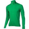 Piton Zip-Neck Top - Men's