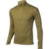 Capilene 4 Expedition Weight Zip-Neck Top - Men's