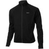 Wind Shield Jacket - Men's