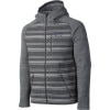 Better Sweater Full-Zip Hoodie - Men's