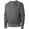 Brisker Crew Sweater - Men's