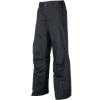 Rubicon Pant - Men's