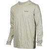 Vert Fitz Roy T-Shirt - Long-Sleeve - Men's