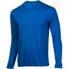 Gamut Shirt - Long-Sleeve - Men's