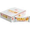 Halo Bar - 12 Pack