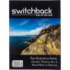 Switchback Magazine