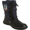 Grip Low Boot - Women's