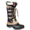 Denise Boot - Women's