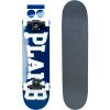Plan B Team Complete Skateboard