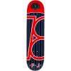 Era Series Skate Deck