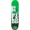 Stacked P2 Skate Deck