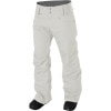 Planet Earth Evolution Insulated Pant - Women's
