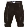 Pearl Izumi Slice Ultrasensor Bike Short - Men's