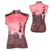 Pearl Izumi Originals Jersey - Sleeveless - Women's