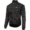Elite Barrier Jacket - Men's
