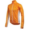 P.R.O. Barrier Lite Jacket