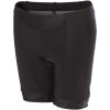 Elite In-R-Cool Cut Women's Shorts