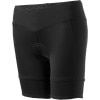 Ultrastar Women's Shorts