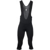 P.R.O. Thermal Bib Knicker - Men's