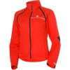 Elite Barrier Convertible Women's Jacket