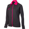 Pearl Track Jacket - Women's